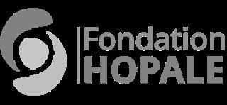 logo-hopal-interieur