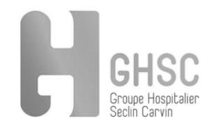 logonbGHSC